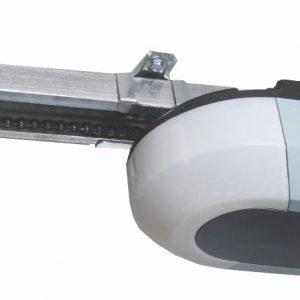 DC8001 door opener