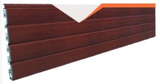 Colorsteel Woodtech1