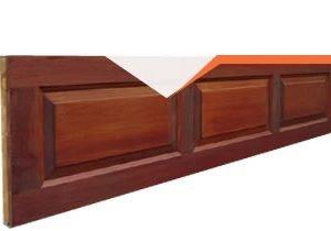 raised cedar panel1